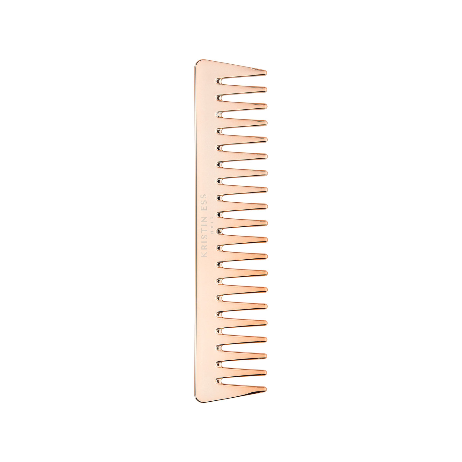 Wide_Tooth_Comb-2+(1).jpg