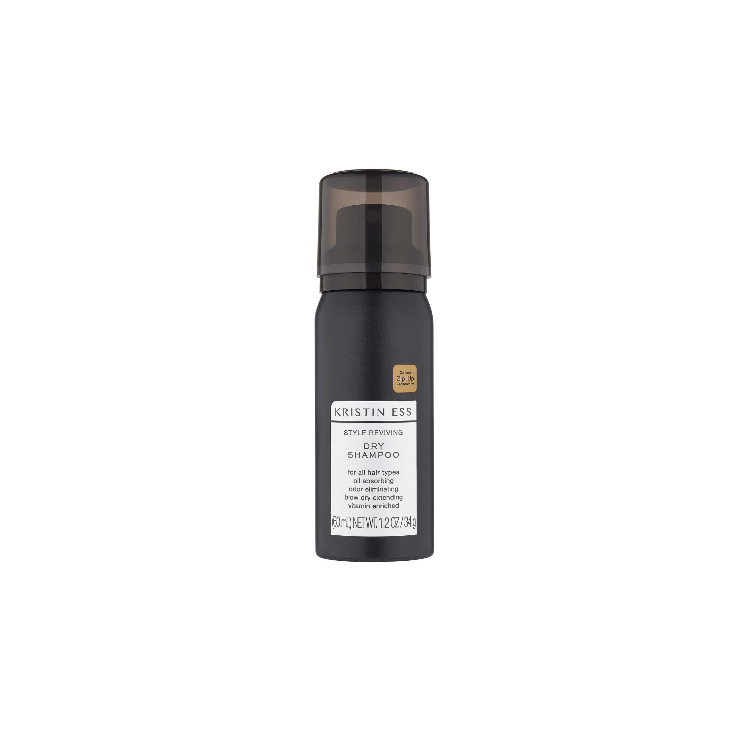 Dry Shampoo (1).jpg