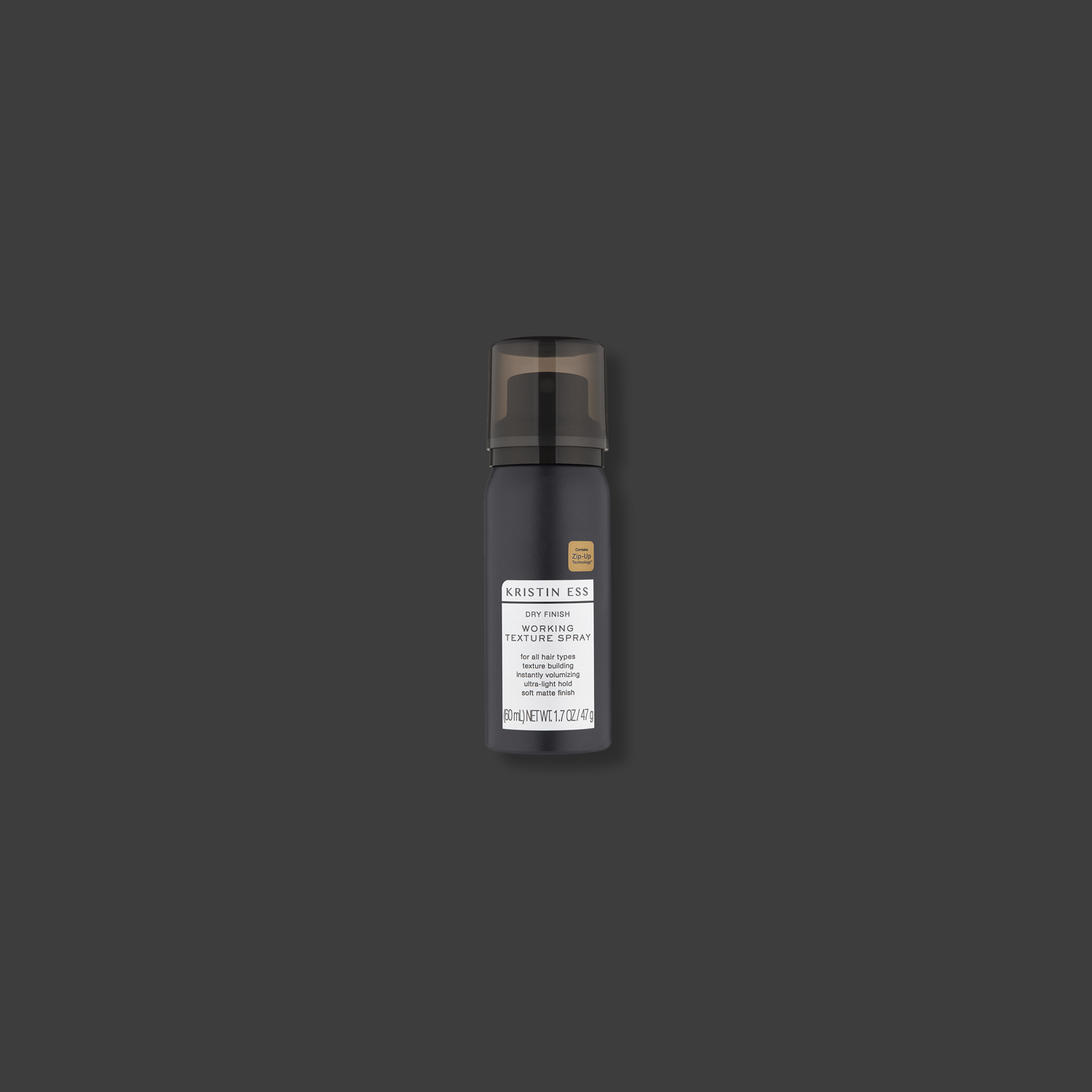 Travel Size Working Texture Spray
