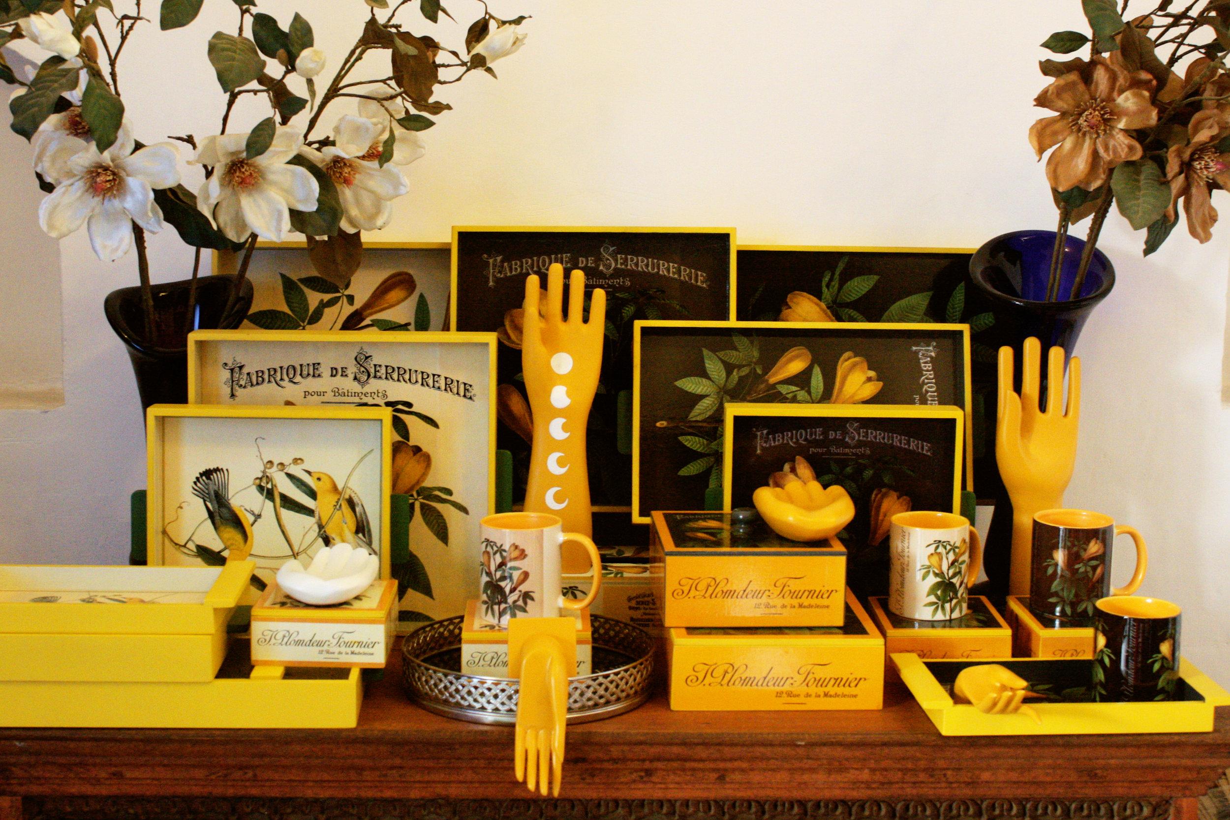 Artnlight Yellow Botanical Series.jpg
