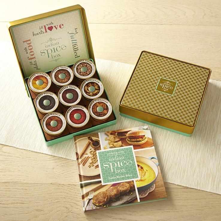 spicebox kit.jpg