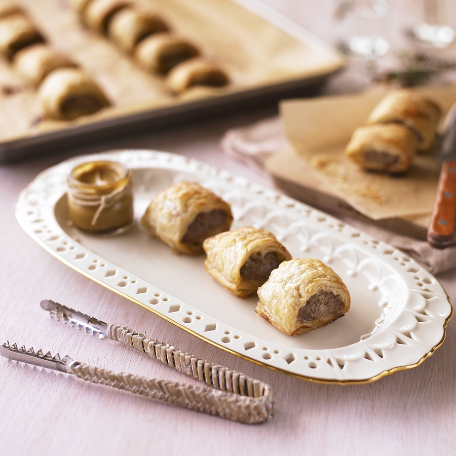 D1 sausage rolls 156577.jpg