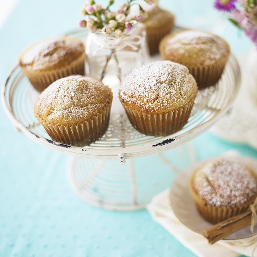 D2 chai cupcakes 156862.jpg