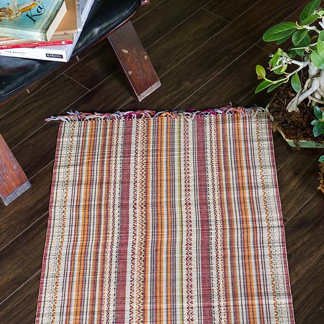 3.Madur Kathi Floor Rug.jpg