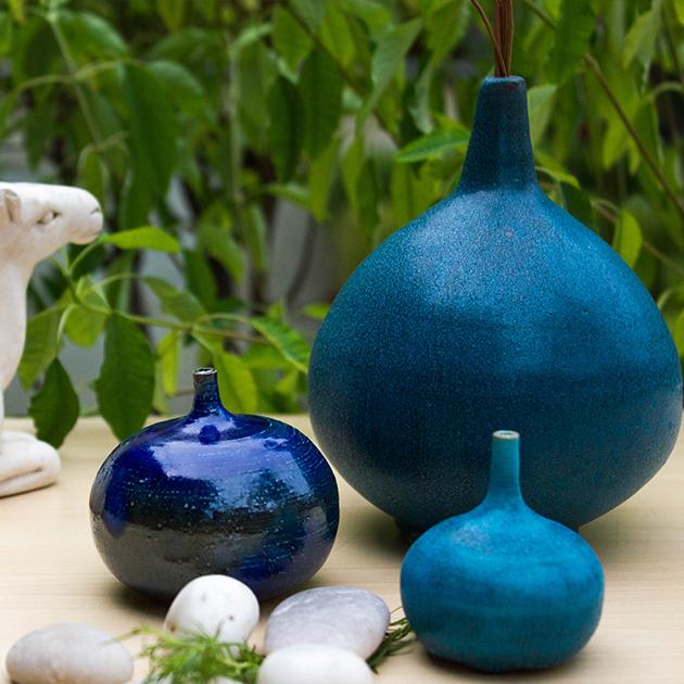 6.Single Stem Vases.jpg