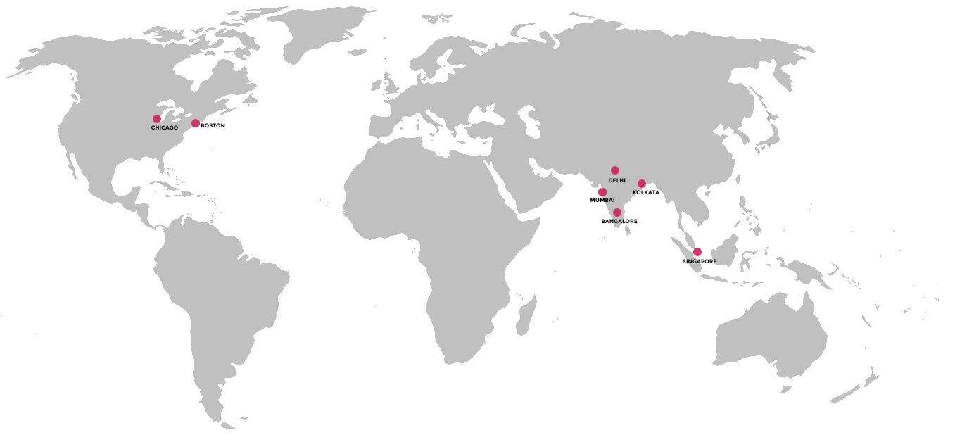 TLC map.jpg