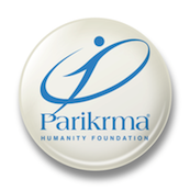 Parikrma_Humanity_Foundation_Button_Logo.png