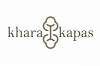 kharakapas logo.jpg