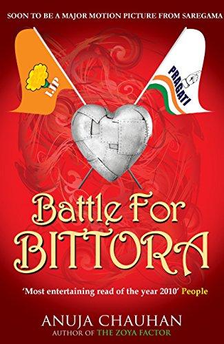 battle for bitora.jpg