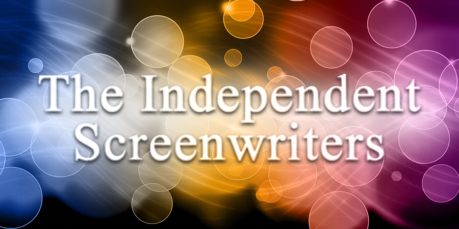 At the end of 2015, The Independent Screenwriters was one of my first clients. I renovated the website, boosted social media, and had a podcast interview lined up for the summer of 2016.  Further images or copies of my work are unavailable.