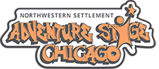 The Marketing Internship with Adventure Stage Chicago enabled me to familiarize myself with the Chicago theatre and communications scene. I was able to help with building their website, write a radio spot and press releases, and help with the performances themselves.