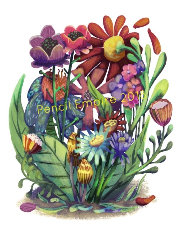 flower card print.jpg