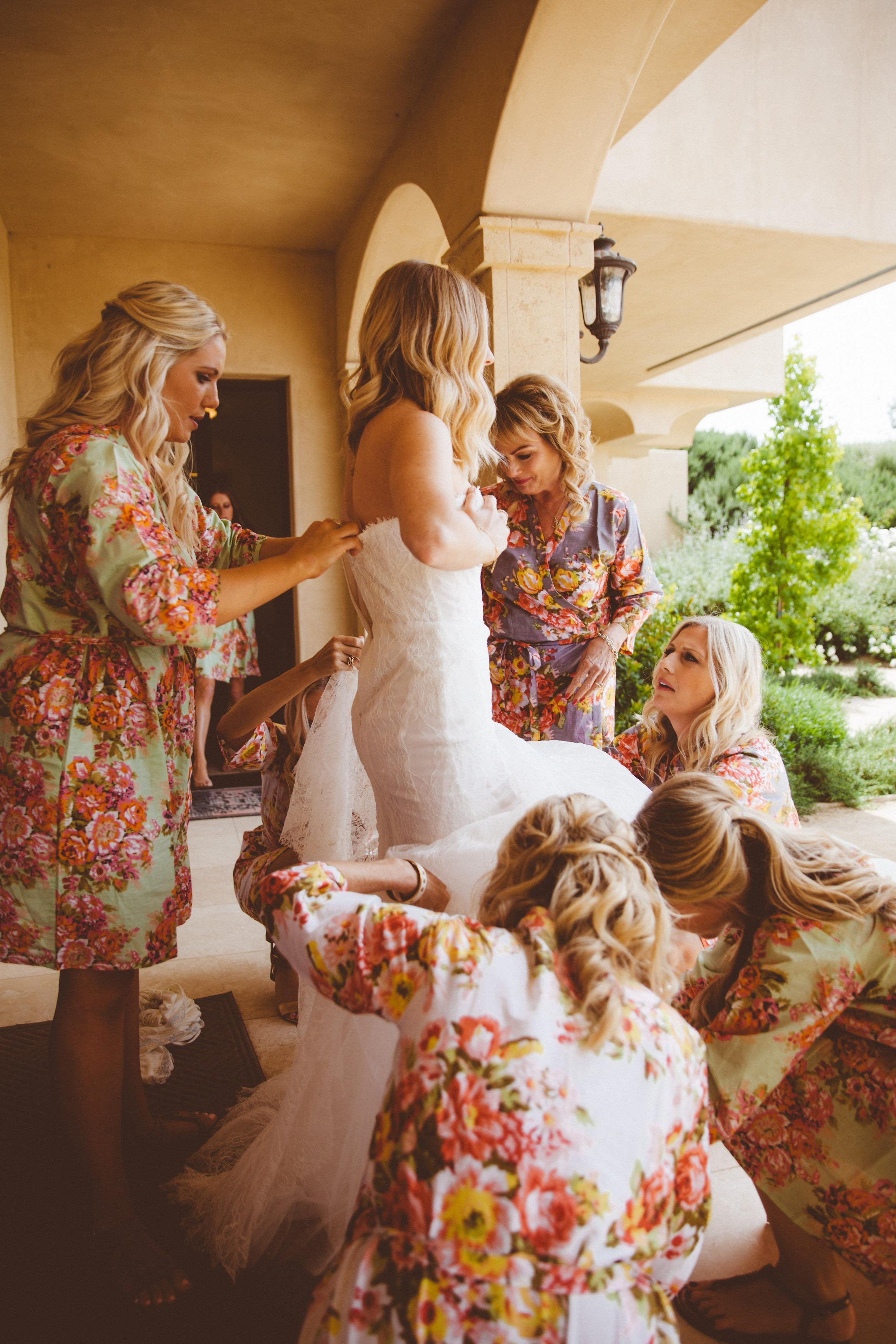 bridesmaids-95.jpg
