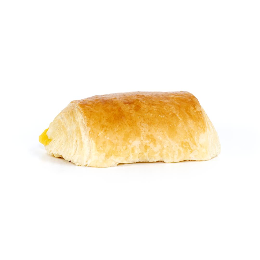 Cream Croissant