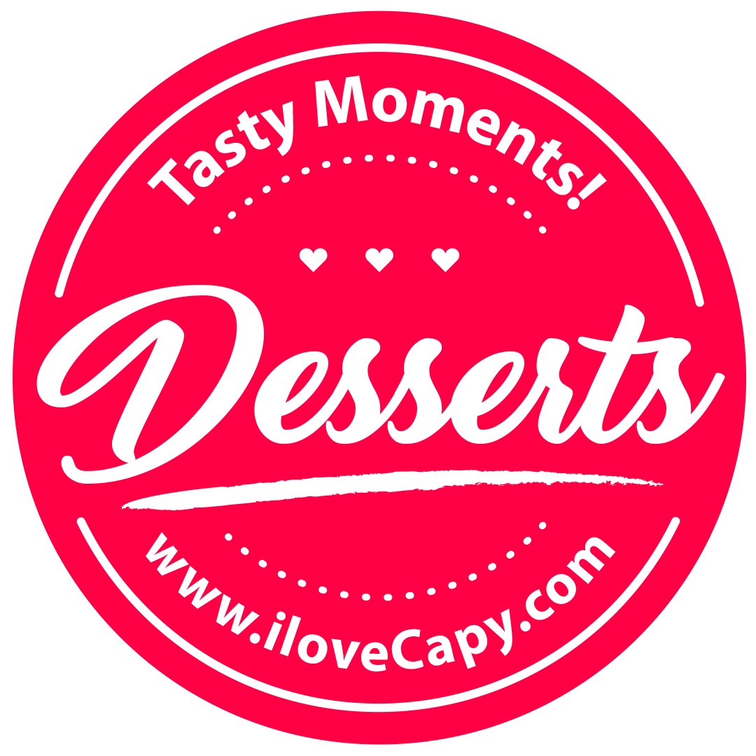 Capy - Desserts 2.png