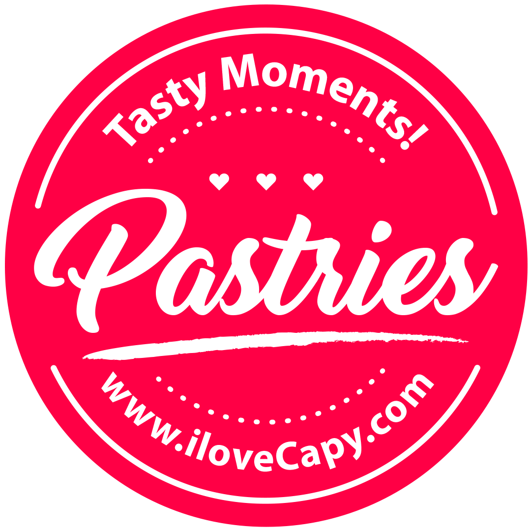 Capy - Pastries 2.png