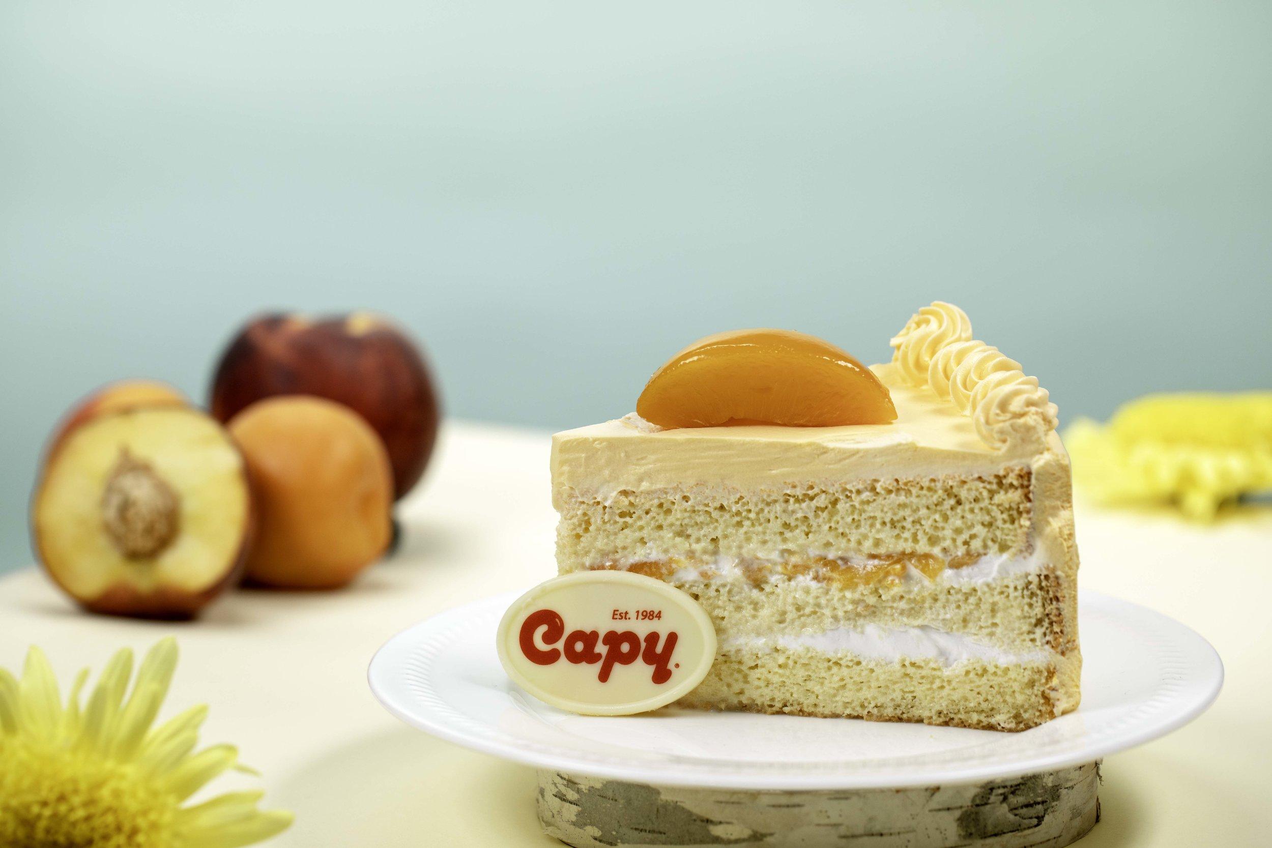 CAPY - Peach Spring -05.jpg