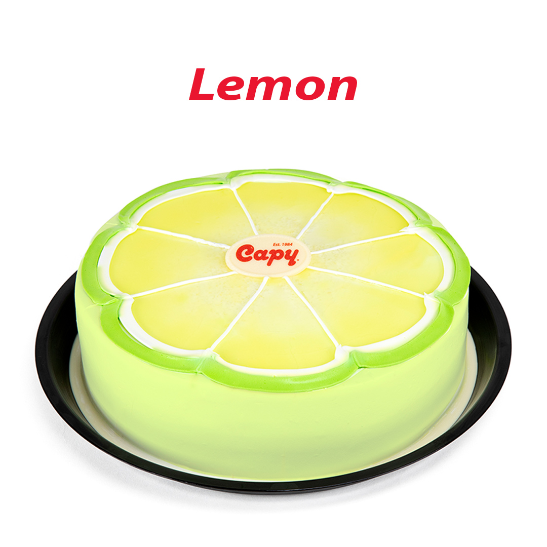 capy lemon tres leches cake.jpg