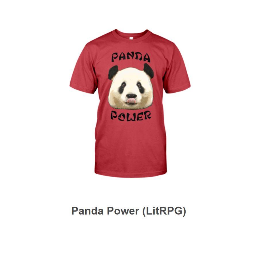 LitRPG Panda big.JPG