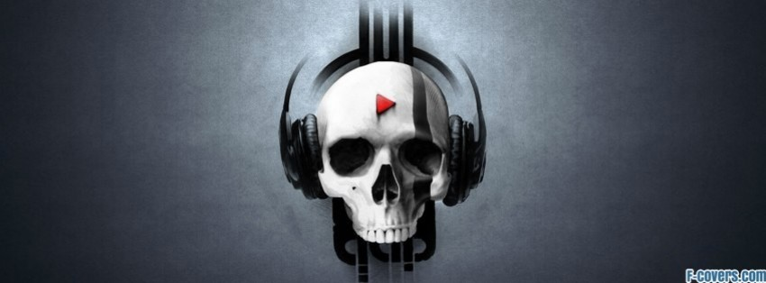 LitRPG Audiobooks