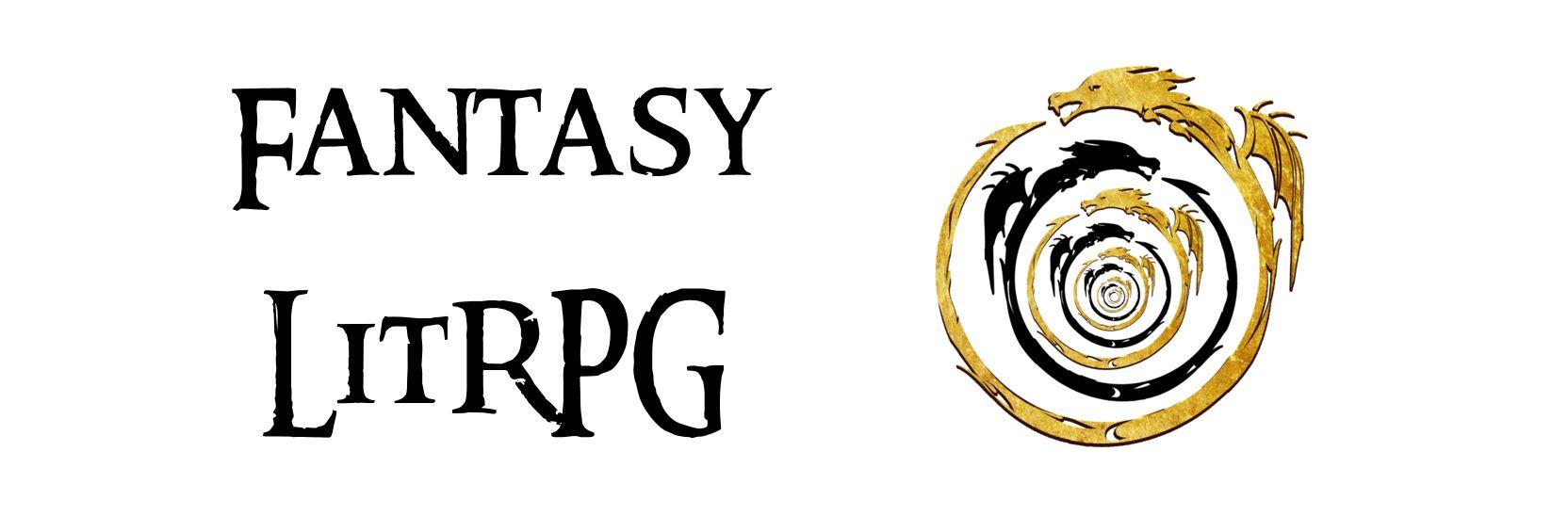 Fantasy LitRPG