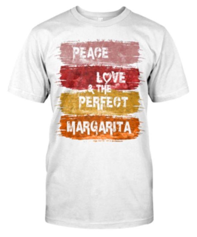 Peace, Love, Perfect Margarita 2.JPG