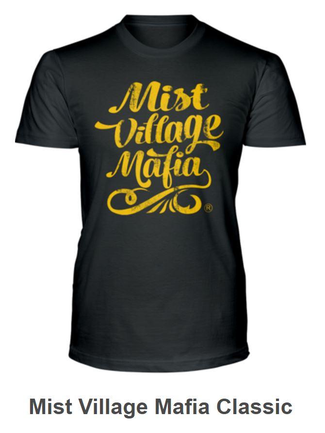 Mist Village Mafia Classic.JPG