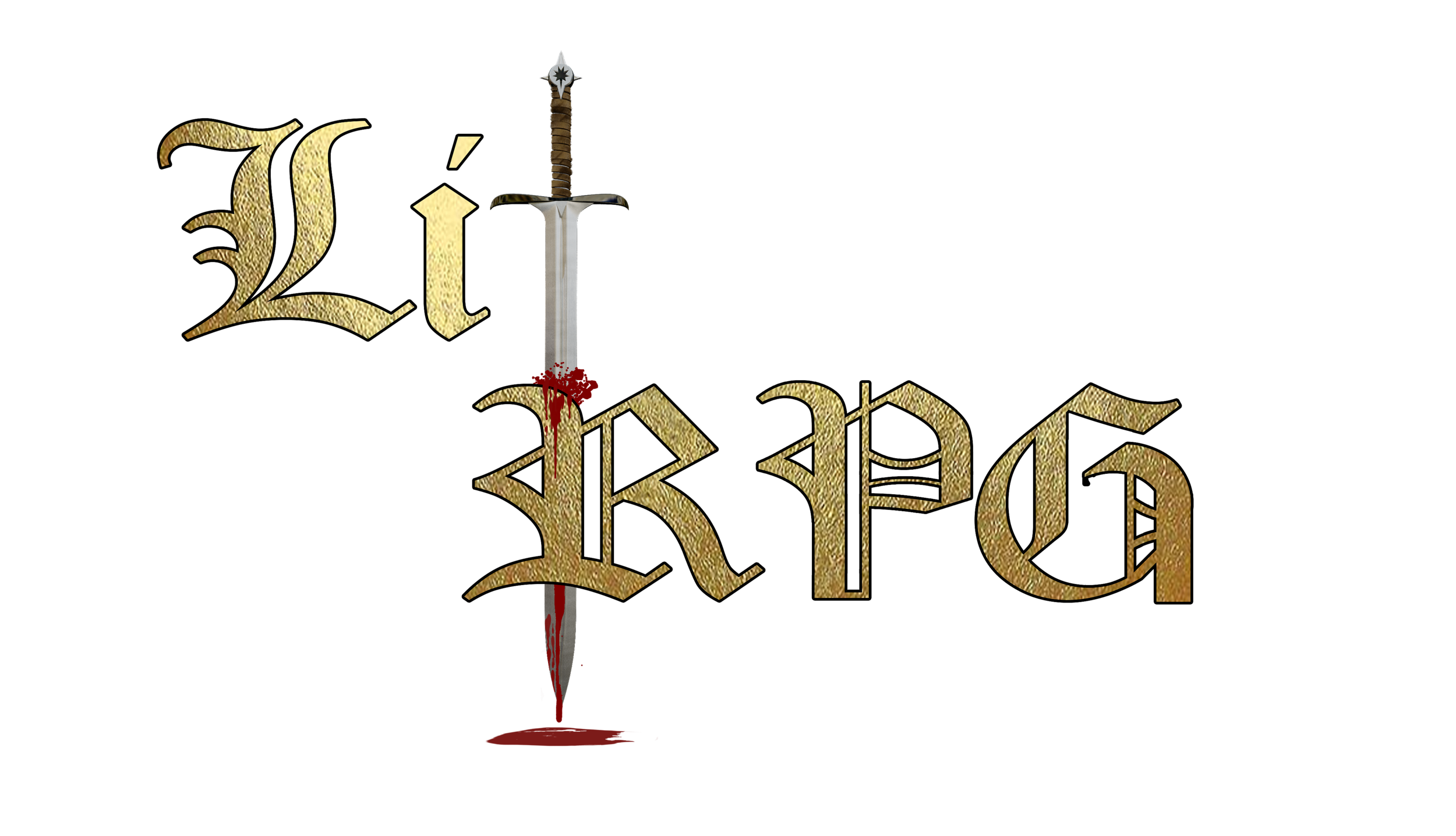 About LitRPG -
