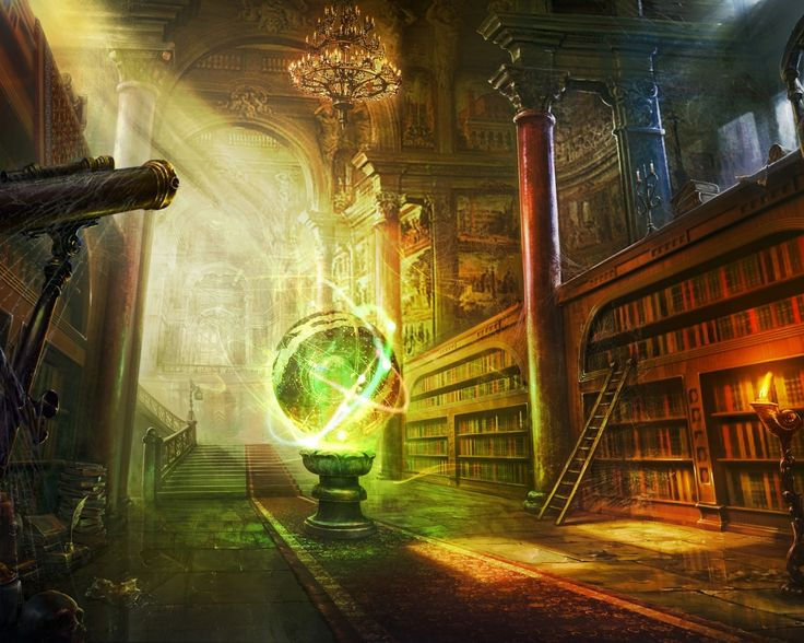 5e34d4710199d1d242571b074d5fc61a--magic-book-fantasy-places.jpg