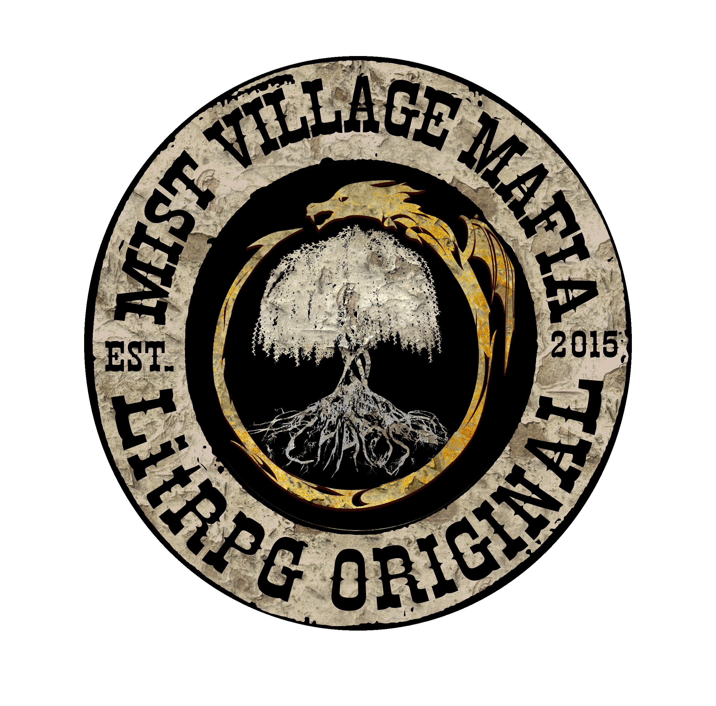 Mist Village Mafia - If you're already a Professional of The Land and want to discuss it with other members of the Mist Village Mafia, we have a group right here:https://www.facebook.com/groups/AleronKong/
