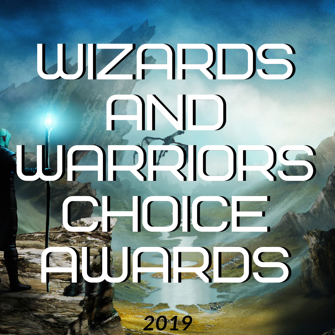 Wizards and Warriors Awards.png