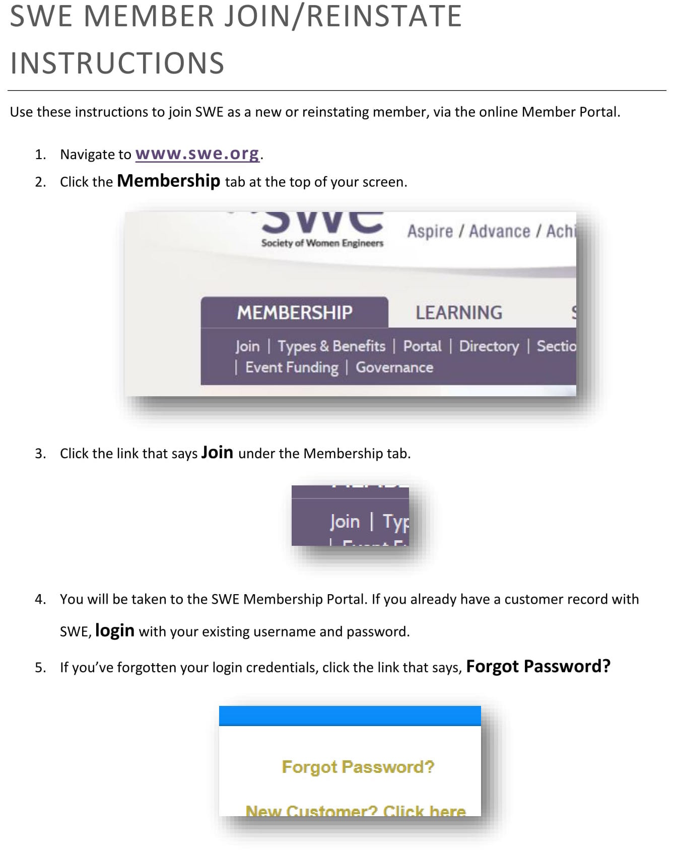 Join-Reinstate Instructions SWE FY18-1.jpg
