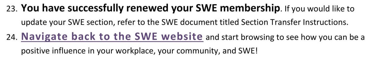 Join-Reinstate Instructions SWE FY18-7.jpg