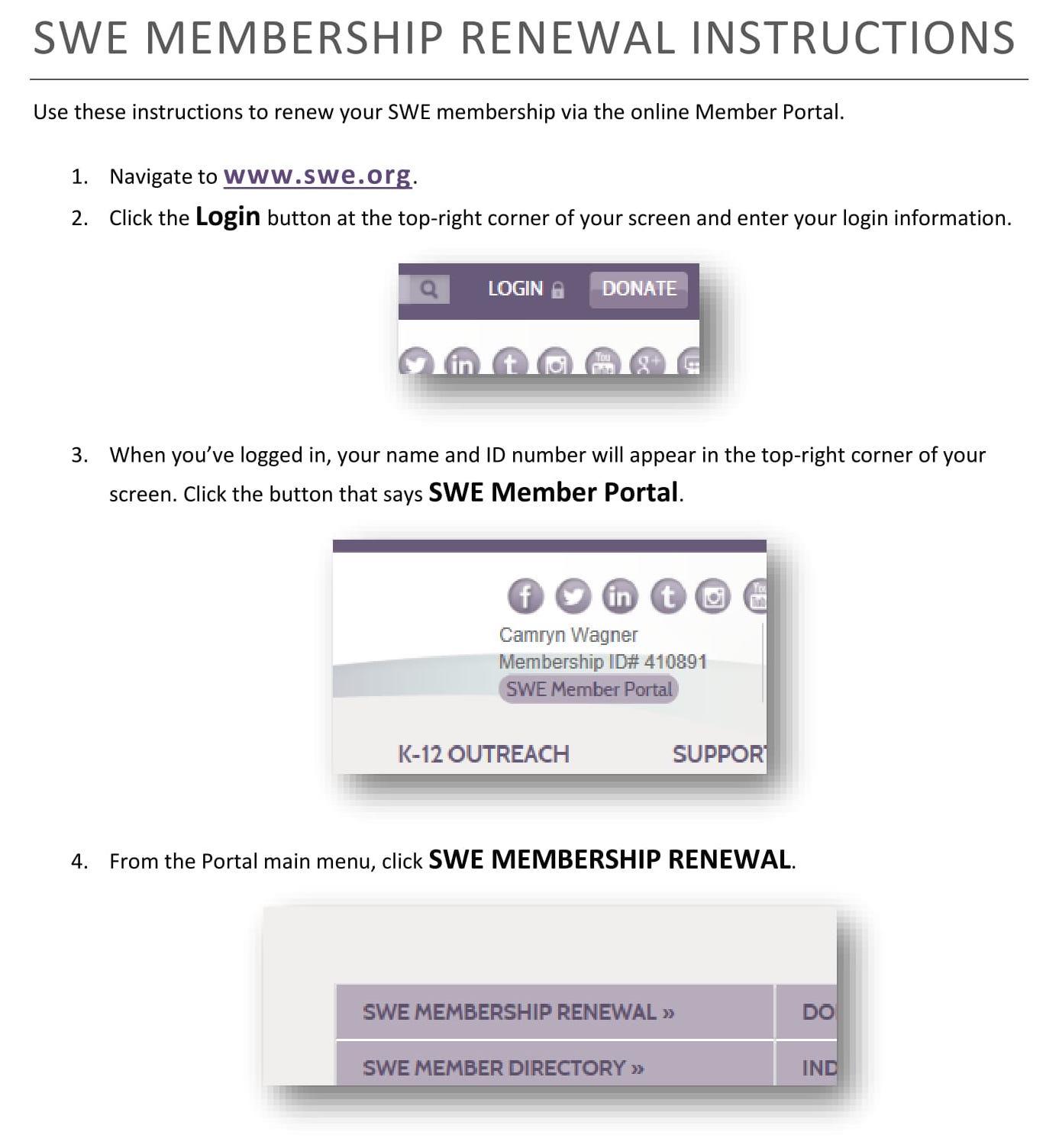 Renewal Instructions SWE FY18-1.jpg