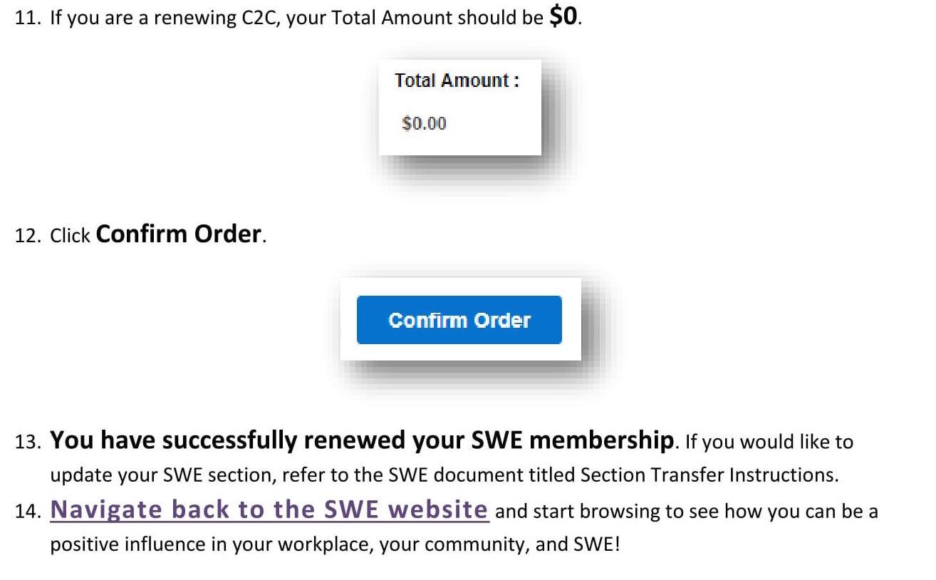 C2C Renewal Instructions SWE FY18-4.jpg
