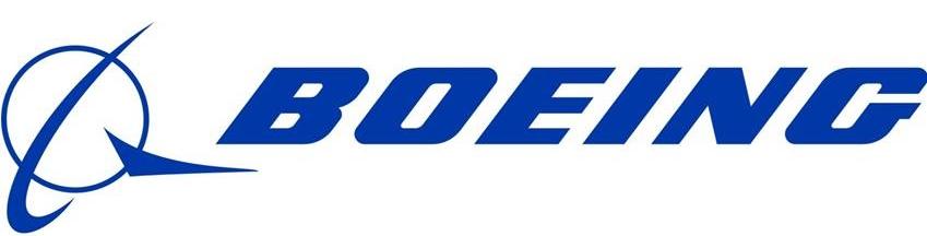 Boeing-Logo.jpg