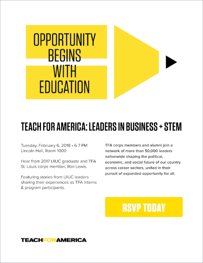 TFA_Business_+_STEM_Event___Feb6_jpg.jpg