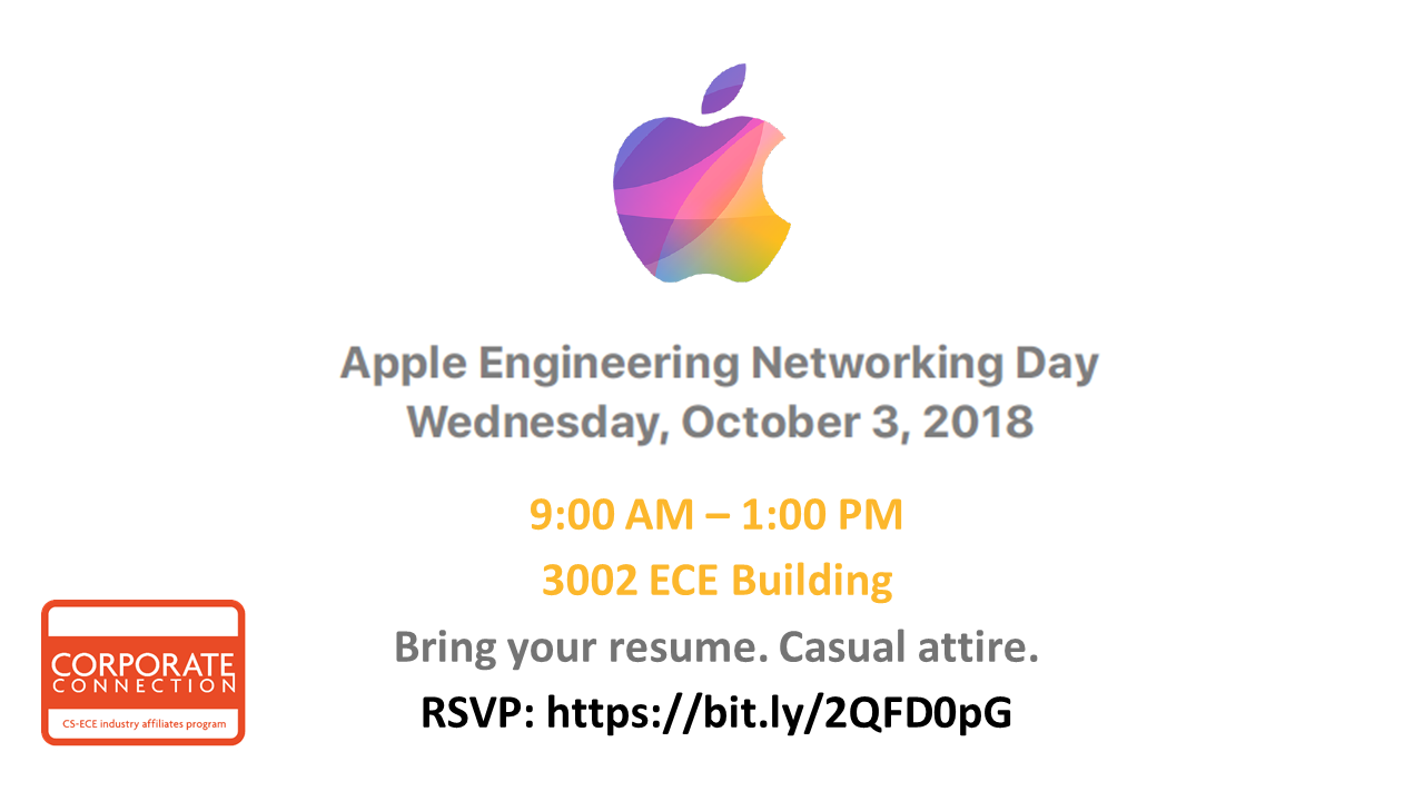 Apple networking event_plasma.png