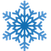 Snowflakes-snowflake-clipart-transparent-background-free-e1513353938106.png