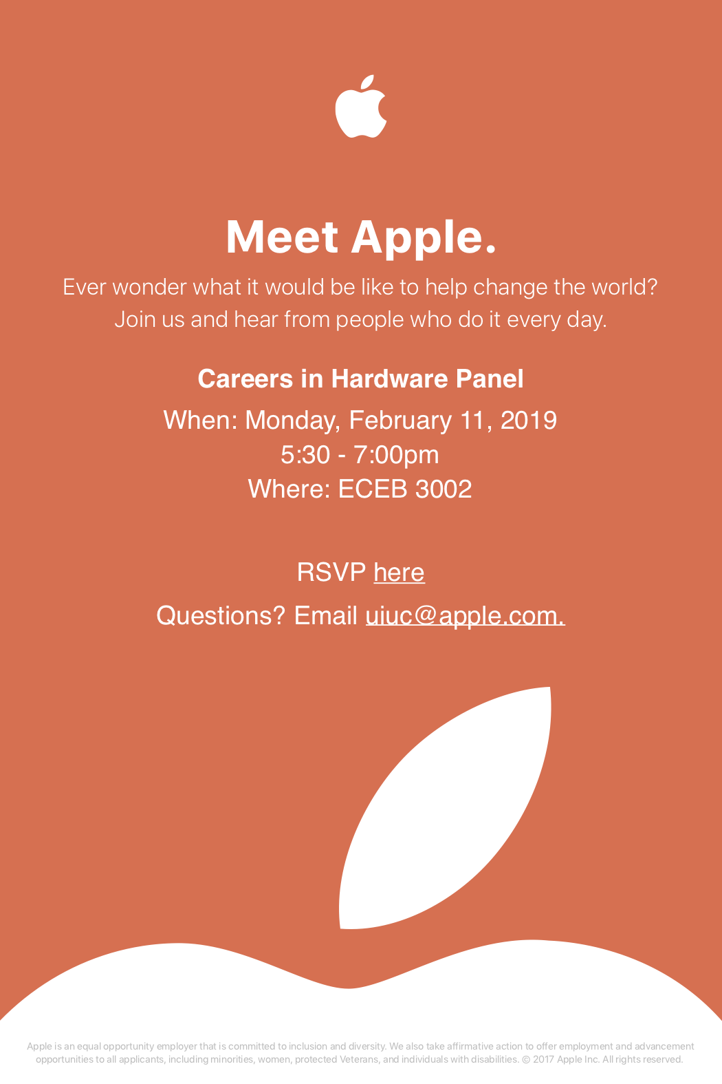 UIUC Careers in HW Panel Flyer - Spring 2019.png