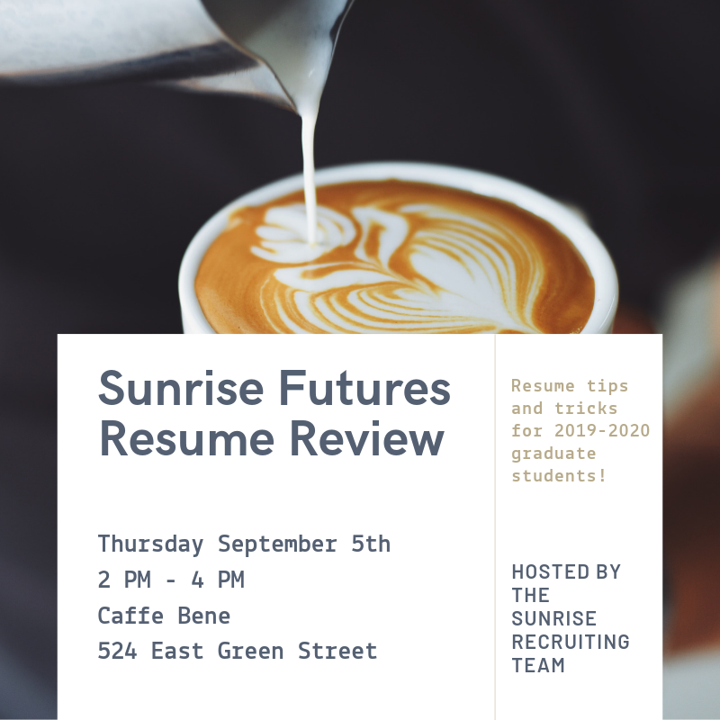 Resume Review Meet Up.png