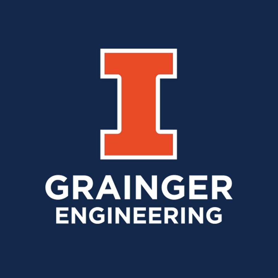 graingercollegeofengineering.jpg