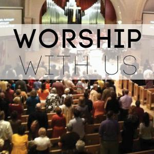 worship-1.jpg