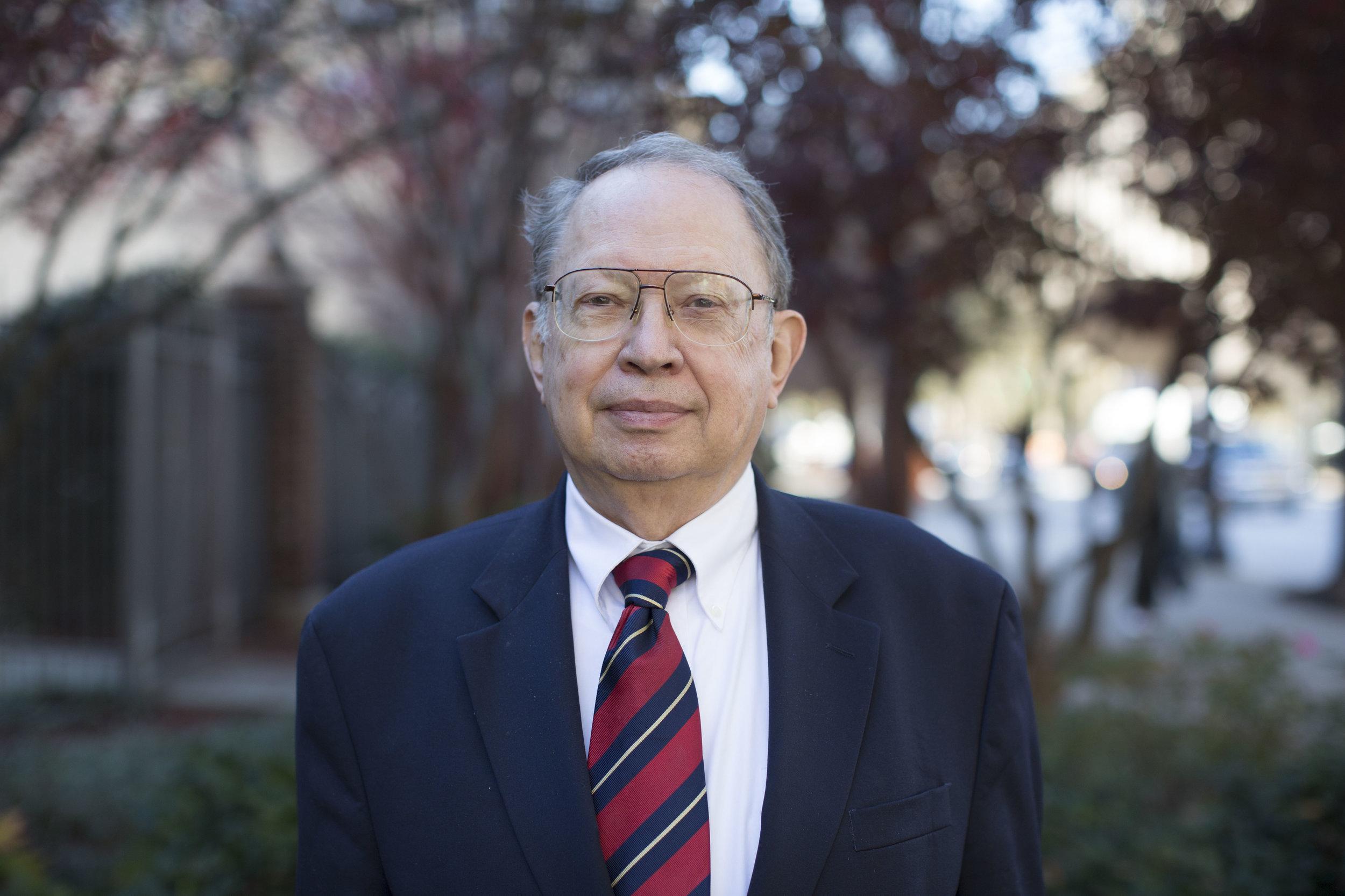 Rev. Frank Eldridge Associate Pastor for Congregational Care   >> See Frank's bio here.   frank@napc.org | ext. 247