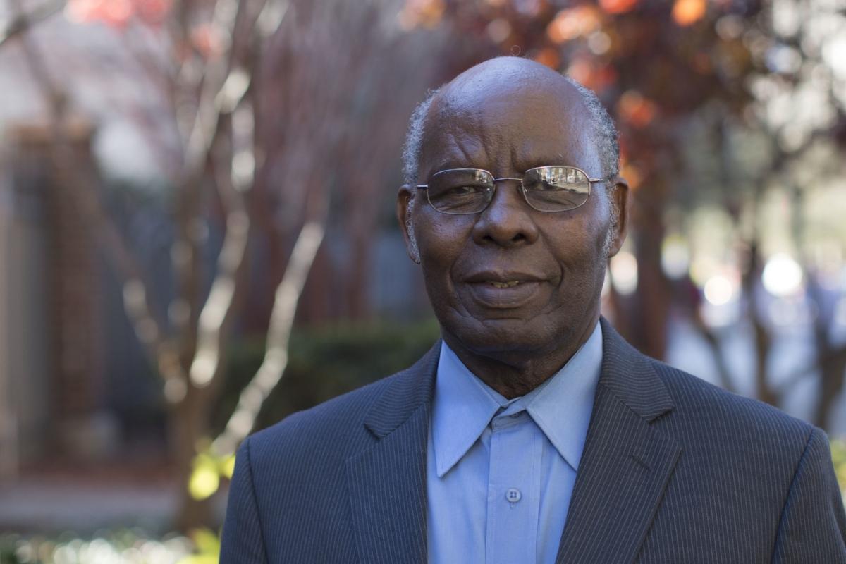 Rev. Dr. Samuel Mwaniki Theologian in Residence   >> See Samuel's bio here.   samuel@napc.org | ext. 211