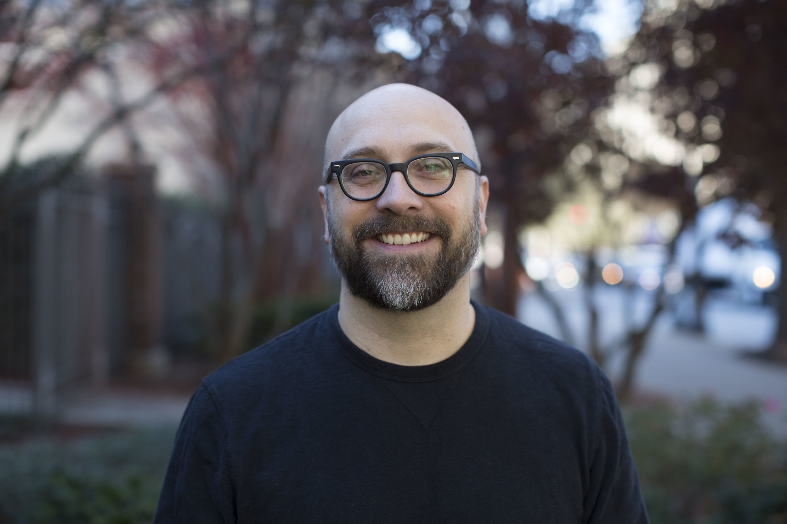 Josh Schicker Director of Worship Arts & Technology   >> See Josh's bio here.   josh@napc.org | ext. 236