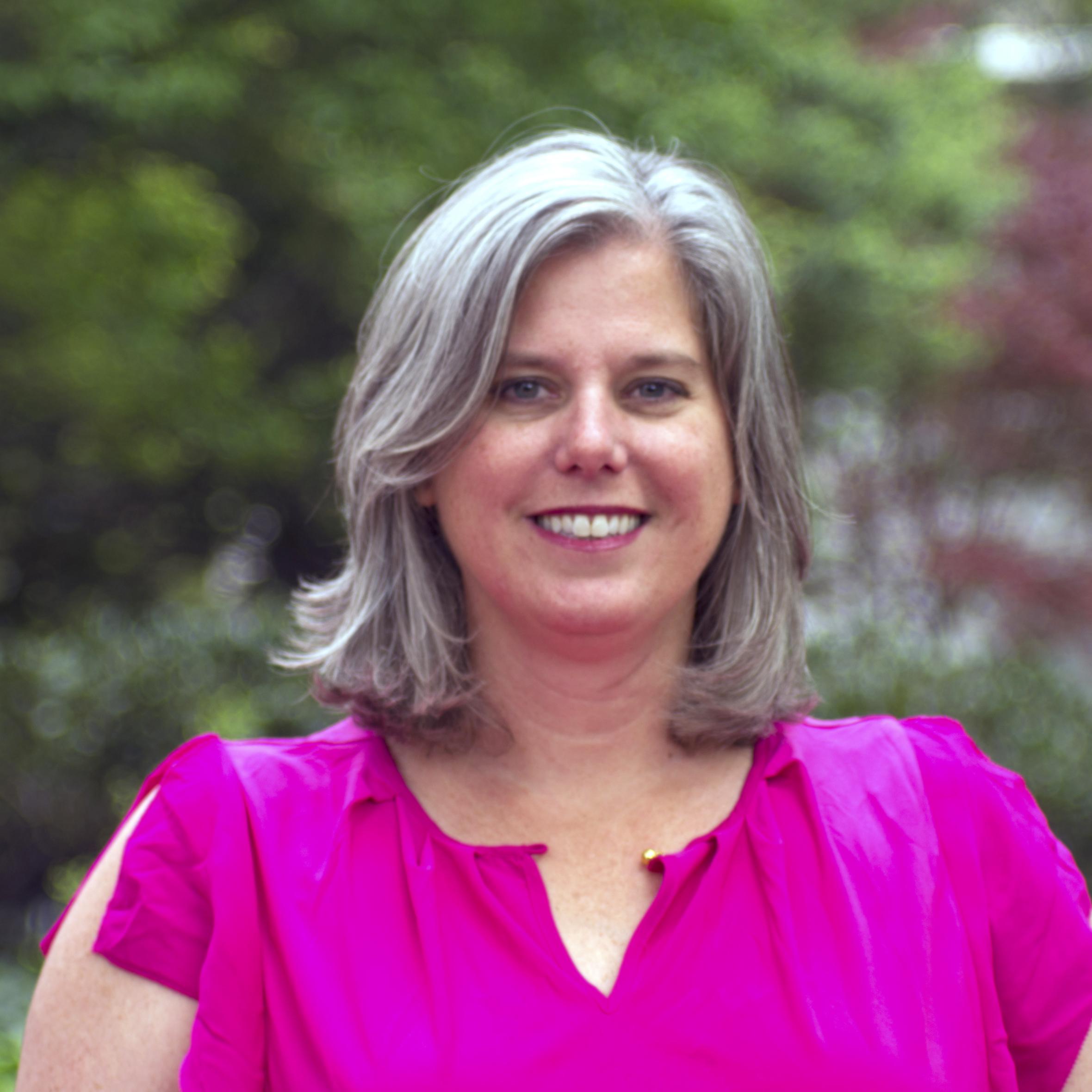 Rev. Megan Johnson Associate Pastor for Discipleship   >> See Megan's bio here.   megan@napc.org | ext. 220