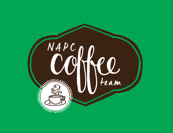 CoffeeTeam.png