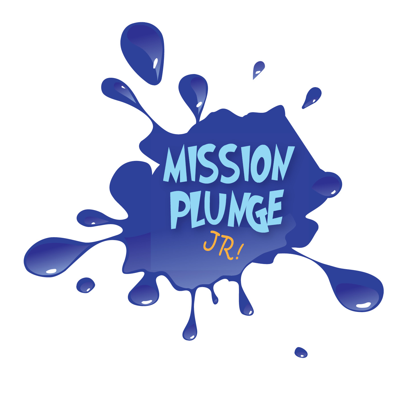 mission-plunge-.jpg