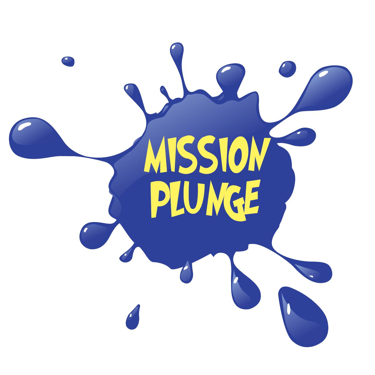 mission-plunge1-.jpg